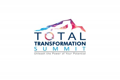 Total Transformation Summit